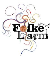 folkelarm_logo_liten_2009_cropped_178x0_cropped_209x0_cropped_207x0