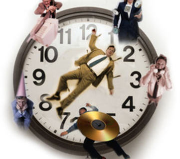 time_graphic_250x268