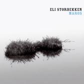 Eli Storbekken Maros - 168
