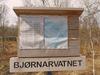 Bjørnarvatnet_100
