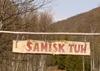 Samisk tun_100