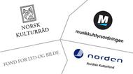 Logoer_tilskuddordninger