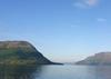 Svælen-Rolløya_100