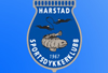 logo harstad sportsdykkerklubb_100