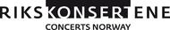 Logo_engelsk_rikskonsertene