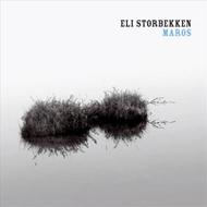 Maros_EliStorbekken_200px