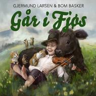 Cover_Gjermund_Larsen_boom_basker_går_i_fjøs2