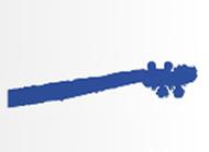 hilmarfestivalen - logo - ny