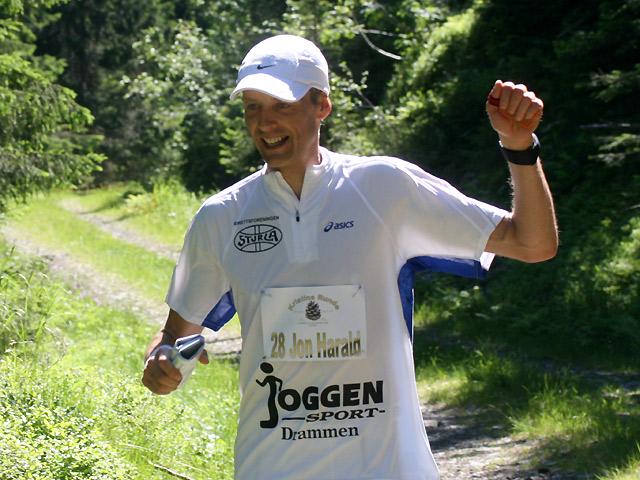 KR2009_Jon_Harald_Berge_Maal.jpg