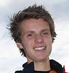 EspenJoensen_Profil_2009