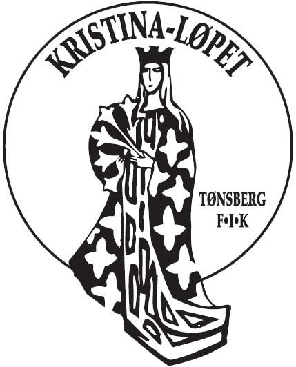 Kristinalopet_logo.jpg