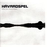 Håvardspel_cd