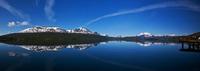 Sagfjorden_Panorama1