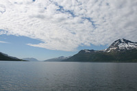 Astafjord