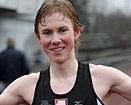 Carl_Fr_Hagen_Jessheim_Vintermaraton_2009