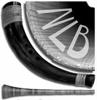 NLB-beskjært