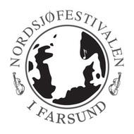 nordsjofestivalen3