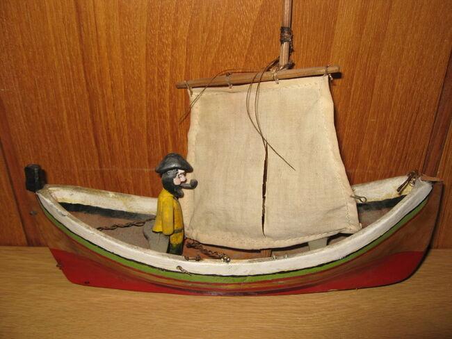 båt002_750x563