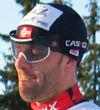 Kjell_Karlsen_NC_Sjusjoen_2006