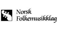 norsk_folkemusikklaglogo