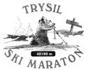 trysil-skimaraton-logo