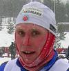 Herman_Hoersand_Stenfjellrunden_2006