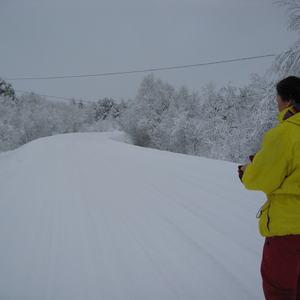 styre-vinter008_750x563