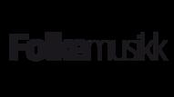 folkemusikk__logo_sort