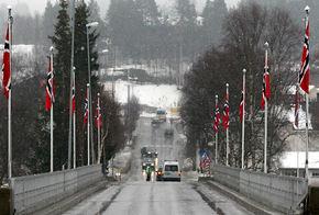 flaggborg_over_broen