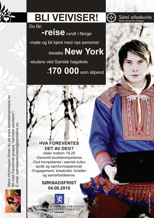 NY-so_2010_NOR.indd