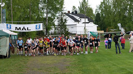 Start_Halvmaraton_og_stafett_IMG_9332