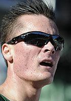 1500m-menn-ingebrigtsen-ansikt