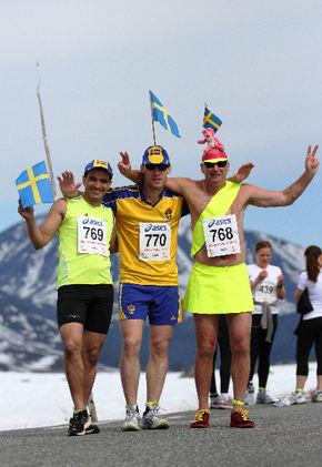 Svenske_Flaggans_dag_IMG_1605
