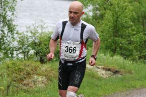 IMG_3322_Kasper_Nordmelan_maratondebuterer