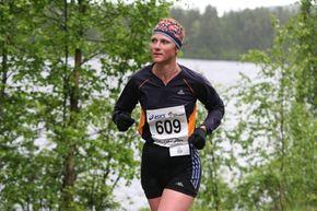 IMG_3133_Hanna_Blom_Breivik