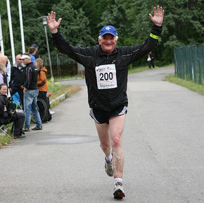 Oeistein_Ackenhausen_200maraton_IMG_2181