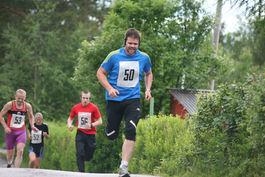 Aalesund_sommerkarusell_nr2_2010_Andreas_Fylling