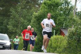 Aalesund_sommerkarusell_nr2_2010_Morten_Johansen[1]