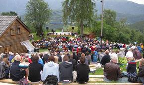 640_Publikum_Arja_Foto_ChrPrestegaard