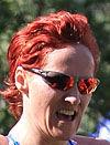 Mette_Pettersen_vinner_Oslo_Triathlon_2010_IMG_3634