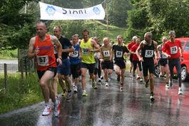 Start_halvmaraton_en