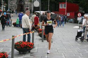 Halvmaraton_Anne_Stavnem_2010 199