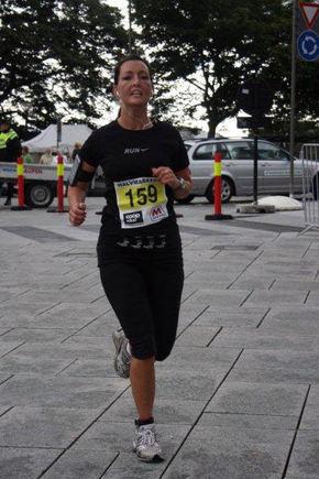 Halvmaraton_Bjoerghild_Aasland_2010 226