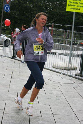 Halvmaraton_Doris_R_Sporland_nr2_50_54_2010 232