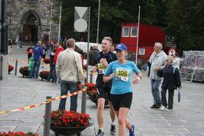 Halvmaraton_Janne_E_Roalkvam_2010 195
