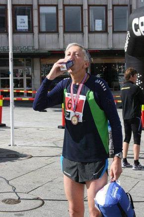 Kjell_Enok_Grude_vinner_60_64_maraton_2010 264