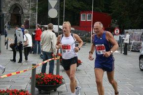 Maraton_Geir_Dybdahl_Bjarne_Danielsen_2010 194