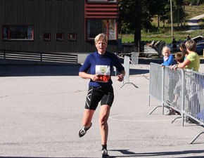 10km_Marit_Hauge