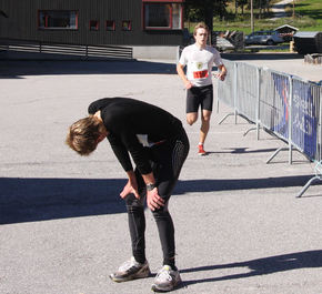 10km_Morten_Buchholdt
