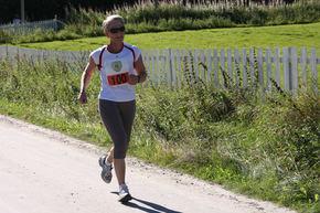 10km_Torill_Roenningen